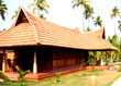 Kondai Lip Resort, Hotels in Alleppey