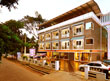 Hotel  Picasso Castle, Hotels in Alleppey