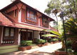 Punnamada Resort, Hotels in Alleppey