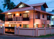 Villa Brook Heritage, Hotels in Alleppey