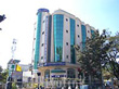 Hotel Suraksha Park - Hotels in Bangalore