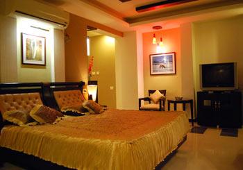Pushpak Executive, discounted hotels in bhubaneswar