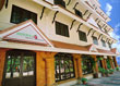 Kovilakom Residency, Hotels in Calicut