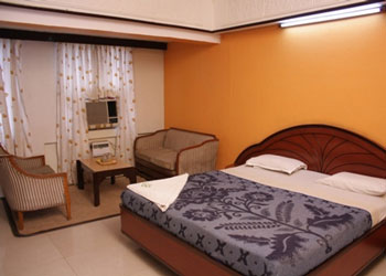 Hotel Raj Residency, Chennai hotel