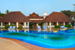 Bolgatty Island Resort( KTDC), 