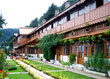 Grand View Hotel, Hotels in Dalhousie