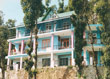 Dalhousie hotel photo