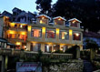Sagrika Resort, Hotels in Dalhousie