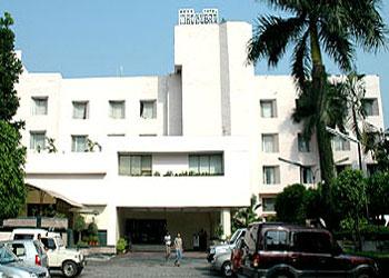 Hotel Madhuban, Dehradun hotel