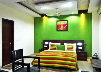 2 Star Hotels In New Delhi India