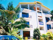 Rahi Coral Beach Resort - Hotels in Goa