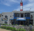 Gopalpur hotel photo