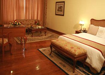 Hotel Dynasty India Guwahati