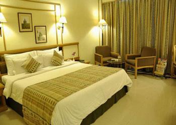 Aditya Park Inn, Ameerpet, Hyderabad