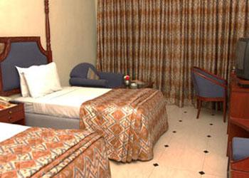 hotel baseraa hyderabad hotel overview ratings facilities photos rh hotelpushpak com