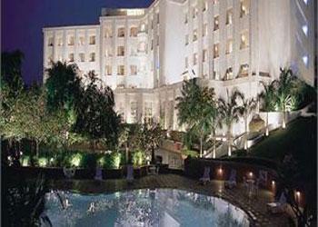 Taj Deccan, , Hyderabad
