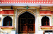 Baba Haveli, Hotels in Jaipur
