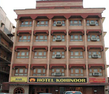 3 Star Hotels In Jaipur India