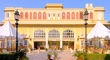 Naila Bagh Palace, Hotels in Jaipur