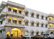 Hotel Ruby, Hotels in Jaipur