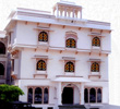 Tordi Haveli, Hotels in Jaipur