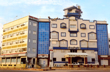 Hotel Chandra Inn, Hotels in Jodhpur
