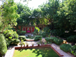 Devi Bhawan, Hotels in Jodhpur
