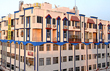 High Pointe Hotel, Hotels in Jodhpur