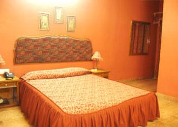 Hotel Kalinga, Jodhpur hotel