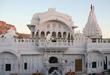 Nirvana Home, Hotels in Jodhpur