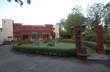 Hotel  Ratanvilas, Hotels in Jodhpur