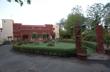 Hotel  Ratanvilas, Hotels in Jodhpur
