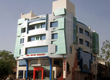 Hotel Shri Ram Excellency, Hotels in Jodhpur
