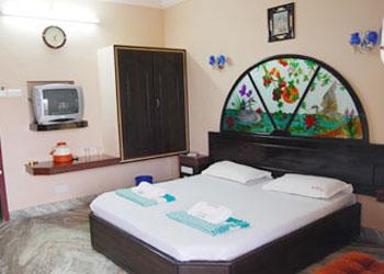 Hotel Maadhini, Kanyakumari hotel