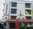 Hotel Bengal Inn -