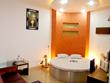 Hotel Gardenia -