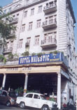Kolkata hotel photo