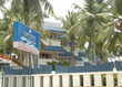 Pappukutty Beach Resort, Hotels in Kovalam