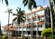 Swagath Holiday Resorts, Hotels in Kovalam