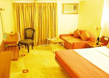 Hotel Adarsh, Shivaji Road, Lonavala