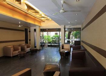 Nice Lonavala Hotel