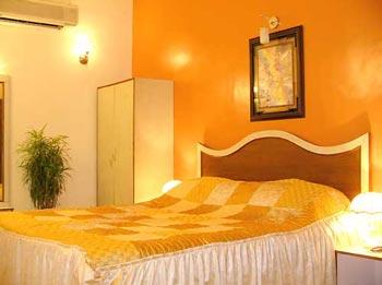 Rishikesh Resort Lonavala Hotel Overview Ratings
