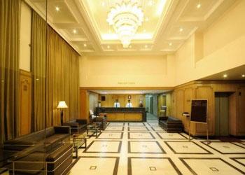 Hotel Germanus in Madurai - Book Room 3300/night