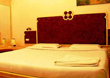 Hotel Saratha Rajans, Hotels in Madurai