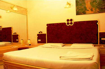 Hotel Saratha Rajans, Madurai hotel