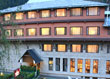 Hotel Honeymoon Inn, Hotels in Manali