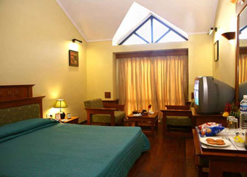 Hotel Hilltone Mount Abu Hotel Overview Ratings Facilities Photos