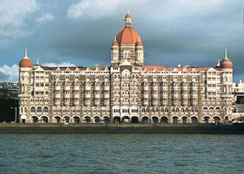 The Taj Mahal Palace Mumbai Hotel Overview Ratings