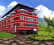 Hotel Hillview - Hotels in Munnar