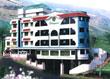 Hotel Dhanyasree - Hotels in Munnar